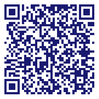 QR-Code for Woelfel Jewelry Store