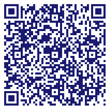 QR-Code for Wohlt House Bed and Breakfast