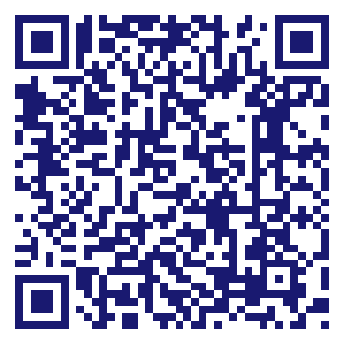 QR-Code for Wohlwend Concrete