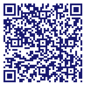 QR-Code for Wolf Appliance of Rochelle