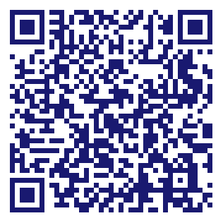 QR-Code for Wolf Automotive