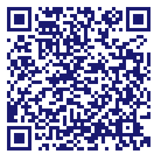 QR-Code for Wolf Communications