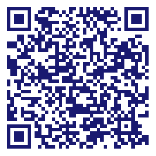 QR-Code for Wolf Den Gallery