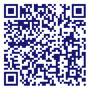 QR-Code for Wolf Den Lab