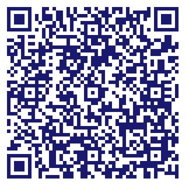QR-Code for Wolf Fridge Fixers of Springville