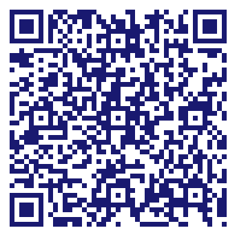 QR-Code for Wolf Point Dental Clinic