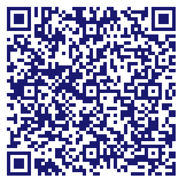 QR-Code for Wolf Rapid Repair of Bronxville