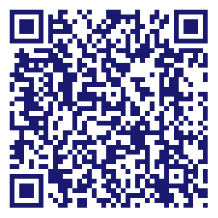 QR-Code for Wolf Trucking Inc