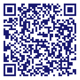 QR-Code for Wolfe Eye Clinic