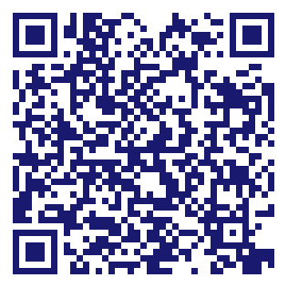 QR-Code for Wolfs General Repair