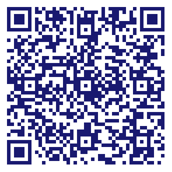 QR-Code for Wolters Construction LLC