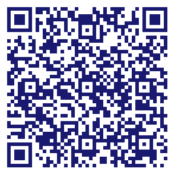 QR-Code for Wonman Jewelry Co., Limited