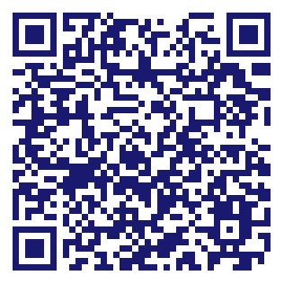 QR-Code for Wood Cellar Graphics