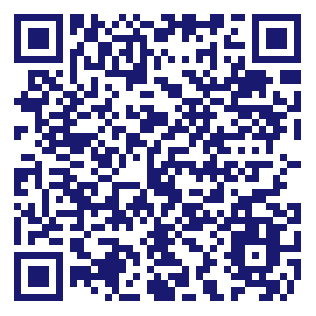 QR-Code for Wood Construction