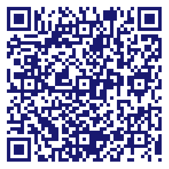 QR-Code for Wood Dulohery Insurance Inc