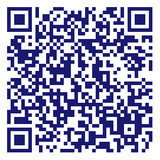 QR-Code for Wood Group Esp