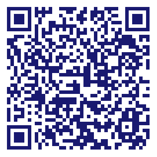 QR-Code for Wood Lumber Company