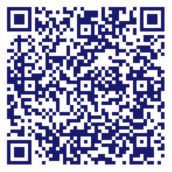 QR-Code for Wood Repair Products Inc