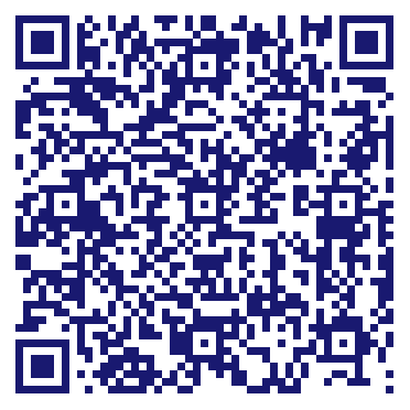 QR-Code for Wood Residuals Solutions Llc