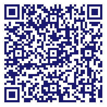 QR-Code for Wood River Insurance Inc