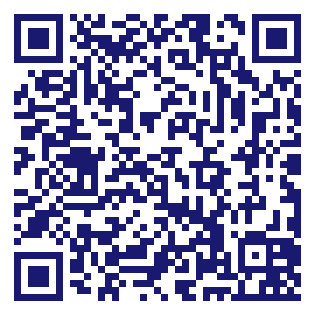 QR-Code for Wood Shop