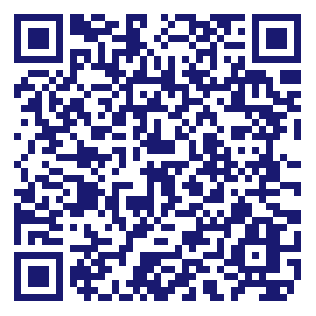 QR-Code for Wood Splitters Direct