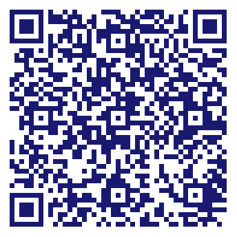 QR-Code for Woodard Cooling & Heating