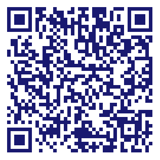 QR-Code for Woodbutcher Inc
