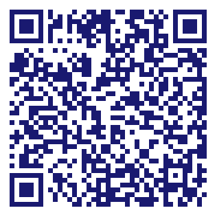 QR-Code for Woodchuck Creations