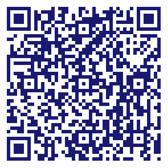 QR-Code for Woodchuck Tree Service