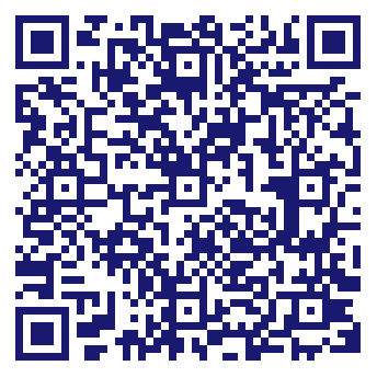 QR-Code for Woodcliffe Homes Company