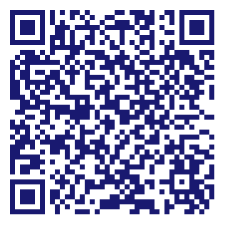 QR-Code for Woodcraft Etc
