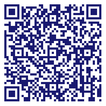 QR-Code for Woodhaven Nursing Home