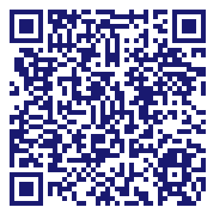 QR-Code for Wooding Welding
