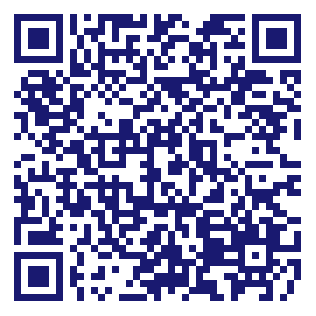 QR-Code for Woodland Place