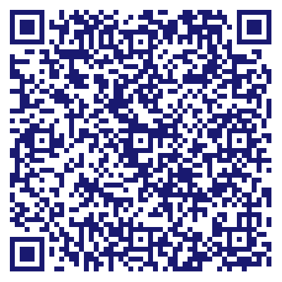 QR-Code for Woodlands Barbeque Restaurant & Catering Service