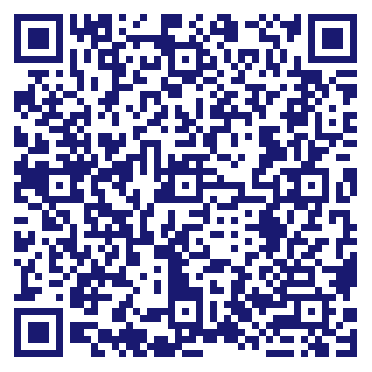 QR-Code for Woodlands Edge at the Meadows