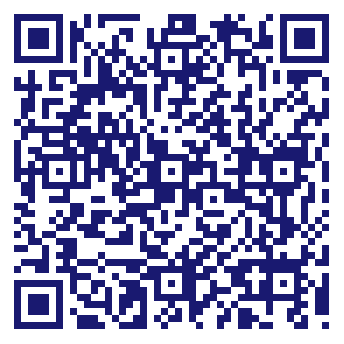 QR-Code for Woodmen Of The World Lodge
