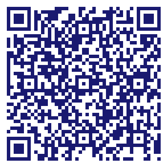 QR-Code for Woodmont Health Campus