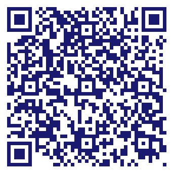 QR-Code for Woods Creek Water District