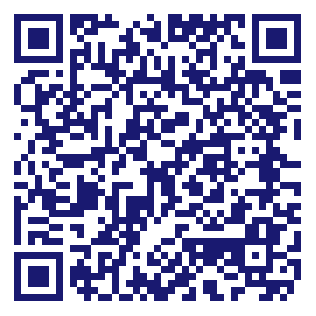 QR-Code for Woods Heating Service
