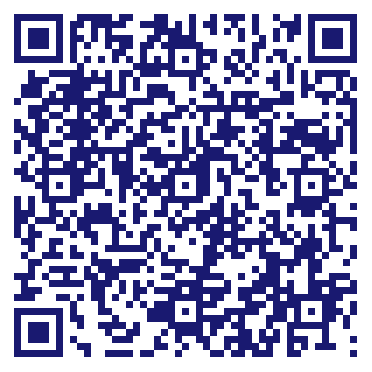 QR-Code for Woods Tractor & Farm Supply