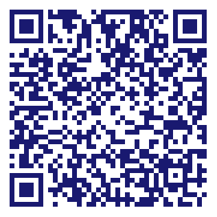 QR-Code for Woods Wrecker Svc
