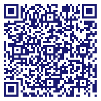 QR-Code for Woods & Son Transport Llc