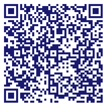 QR-Code for Woodsfield Village Income Tax