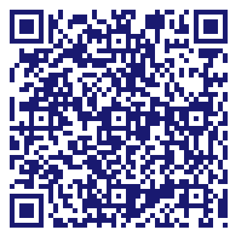 QR-Code for Woodside Village Apartments