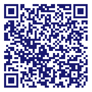 QR-Code for Woodson Jewelers
