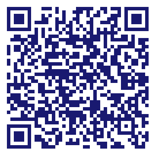 QR-Code for Woodson Village Hall