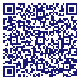 QR-Code for Woodstock Dumpster Rental