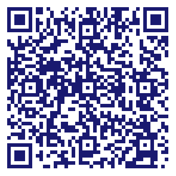 QR-Code for Woodworks Tree Service